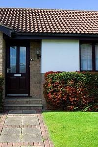 Как укладывать рулонный газон самостоятельно: подробная инструкция