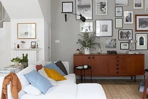 Обновляем декор и аксессуары в квартире в 5 шагов