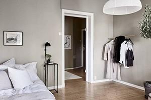 Не только хюгге: как сделать свой дом лучше с помощью шведской философии лагом