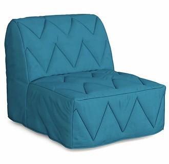Кресло-кровать «Вилли», Твой Диван