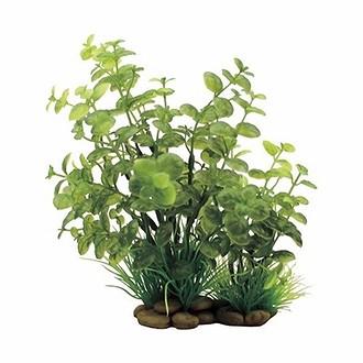 Искусственное растение ArtUniq Кардамин