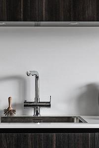 Не каждый рискнет: 10 по-настоящему смело оформленных кухонь