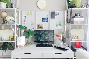 Убрать нельзя оставить: 6 удобных идей организации пространства, которые выглядят неряшливо