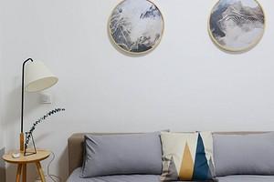Скучнее некуда: 8 дизайн-приемов, которые делают ваш интерьер банальным