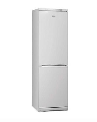 Холодильник Stinol STS 200