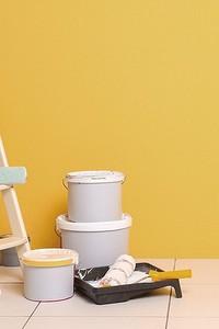 Чек-лист: 51 важная покупка для самостоятельного ремонта