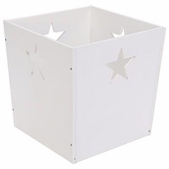 Ящик VamVigvam со звездочкой