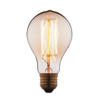 Лампа LOFT IT