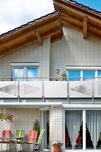 Слоистая кладка в строительстве домов: особенности, плюсы и минусы