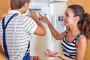 Выбираем автоматические выключатели иУЗО для дачи: 5 важных параметров