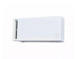 Вентиляционная установка Mitsubishi Electric