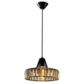 Светильник Citilux Эдисон CL450212