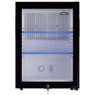 Холодильник Cold Vine