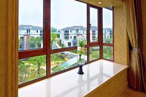 Выбираем деревянные окна: 6 важных параметров