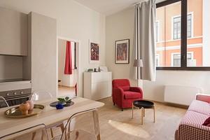 Продажа квартиры без риэлтора: пошаговая инструкция, которая поможет не совершить ошибок