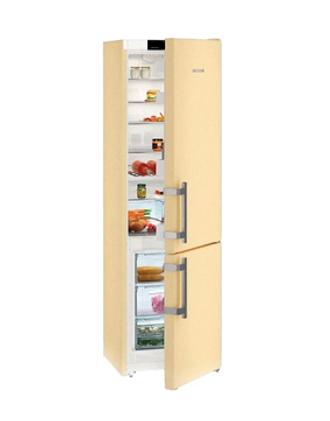 Холодильник Liebherr CUbe