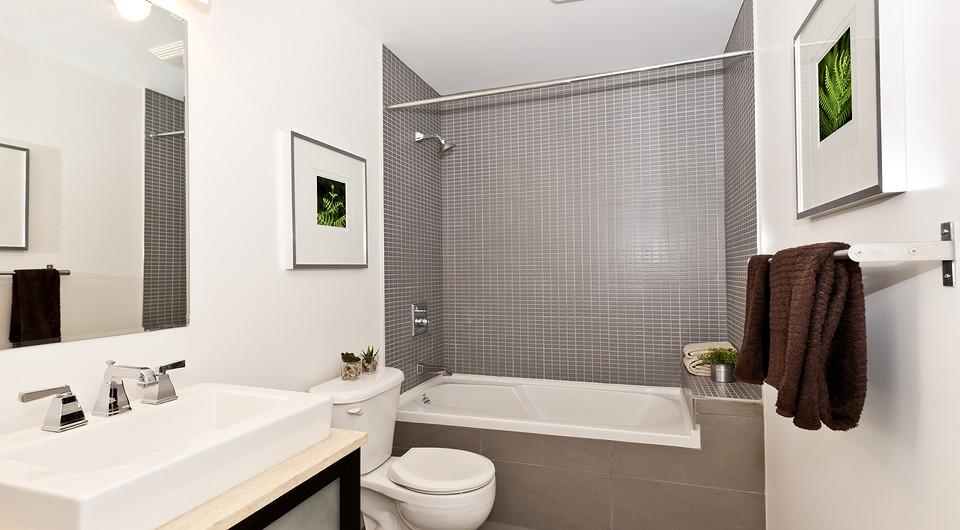 Как правильно сделать вентиляцию в ванной комнате и туалете в квартире