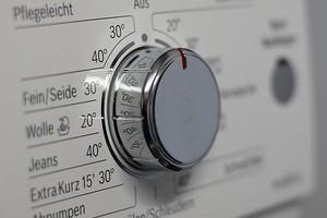 11 предметов, которые лучше не стирать в стиральной машине