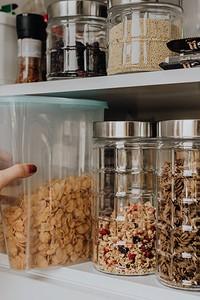 11 лайфхаков, которые помогут содержать кухонные ящики в порядке (всегда!)