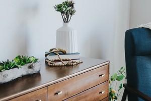 Красиво и экологично: 4 ответа на вопросы о деревянных фасадах мебели