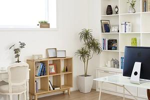 5 функциональных зон, которые можно разместить в маленькой гостиной
