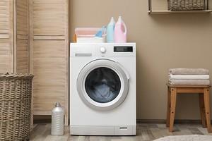 6 грубых ошибок в использовании стиральной машины, которые портят вашу технику