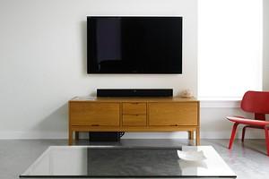 Как выбрать хороший телевизор для дома: полный гид по современным характеристикам