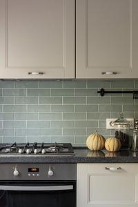 7 функциональных приспособлений, идеальных для маленькой кухни (вам они точно нужны!)