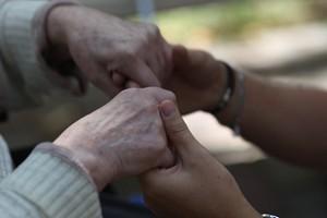 «КНАУФ» и благотворительный фонд «Старость в радость» подвели итоги акции для помощи домам престарелых и инвалидов