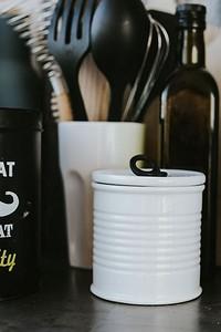 9 полезных кухонных аксессуаров для тех, кто не любит или не умеет готовить