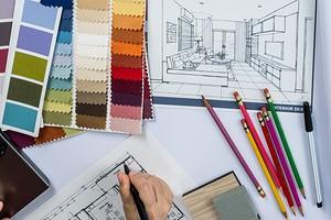 Если вы работаете с дизайнером: 9 моментов в ремонте, которые стоит обсудить в начале