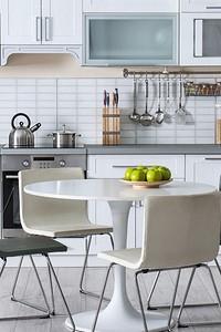 Как спроектировать кухню самостоятельно: 5 шагов к идеальному и удобному интерьеру