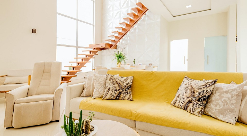 Как выбрать мебель, которая прослужит долго: 5 дельных советов
