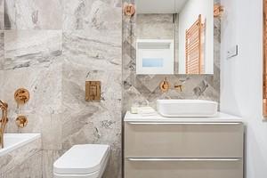 Как выбрать зеркало в ванную: 6 критериев, на которые стоит обратить внимание