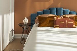 7 важных моментов, которые нужно учесть перед ремонтом спальни (если у вас нет дизайнера)