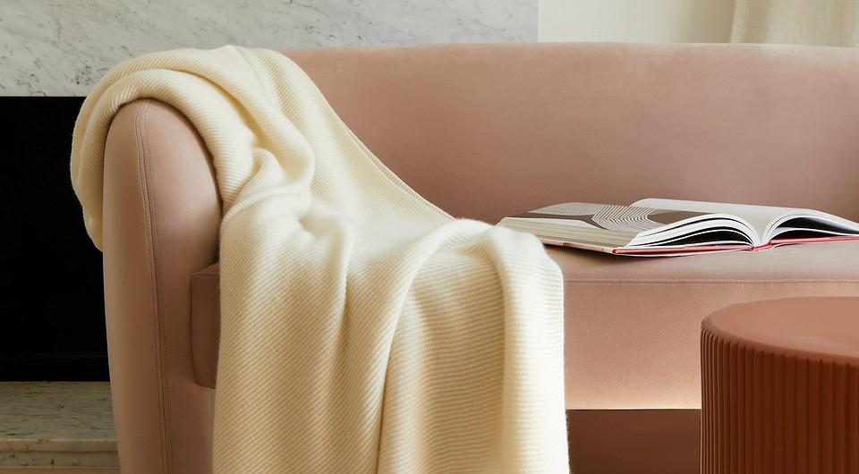 Когда дома холодно: 8 способов утеплить квартиру без батарей