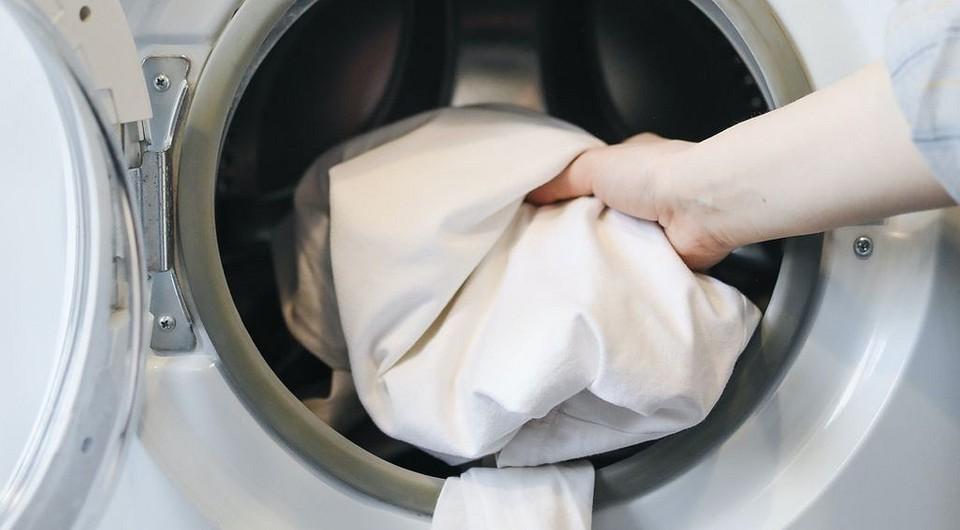 Как часто нужно стирать одежду и домашний текстиль: советы для 8 вещей