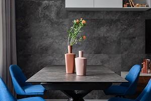 7 самых практичных материалов для отделки квартиры и дома (рекомендуют дизайнеры)