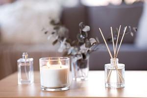 Как пахнет свежесть: 7 ароматов, которые добавят ощущения чистоты дому