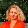 Дизайнер Елена Солохина, автор...
