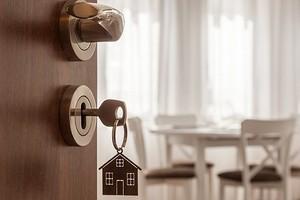 Как правильно выбрать квартиру: подробный гид для покупателей