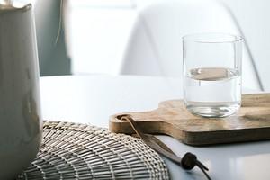 11 вещей в доме, у которых есть срок годности (может, пора выбросить?)