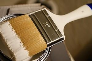 7 отделочных материалов, которые стоит выбирать для самостоятельного ремонта (будет проще!)