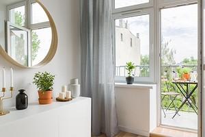 Расхламляем балкон: куда и как приспособить вещи