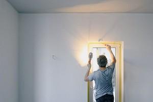 Как жить в квартире и делать ремонт: 11 практичных советов