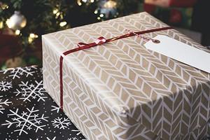 8 подарков для дома на Новый год человеку, у которого все есть