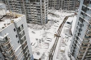 8 новых запретов для жильцов многоквартирных домов, которые вступят в силу в 2021 году