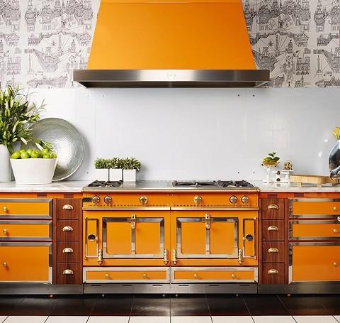 Например, форма этого кухонног&...
