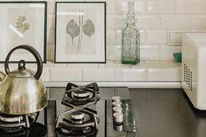 Как почистить 8 кухонных приборов, до которых редко доходят руки