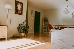 Топ-5 самых дешевых квартир для аренды в старой Москве: рейтинг февраля